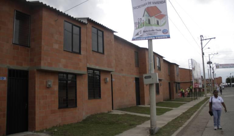 Fonvivienda evitar poner trabajas entrega subsidios compra hogar: Fonvivienda debe evitar poner trabas a la hora de entregar subsidios para compra del vivienda
