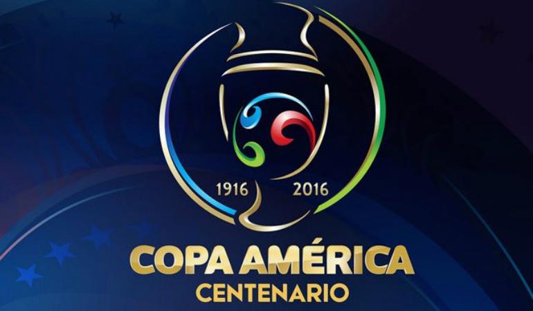 Concacaf ratifica apoyo a Estados Unidos para que sea sede de la Copa América 2016