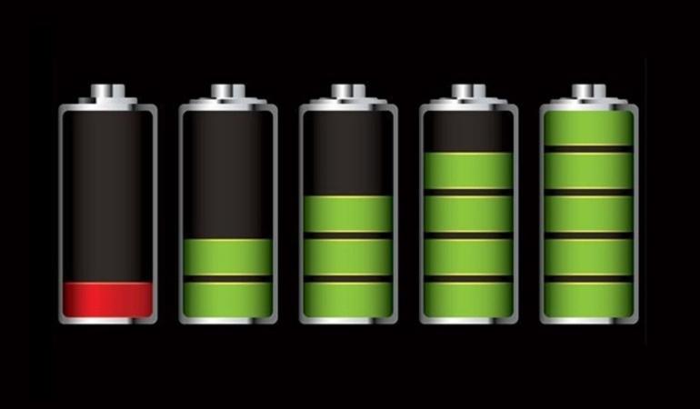 como reducir la bateria del celular Apps: Investigadores creen tener la solución para alargar la batería del celular