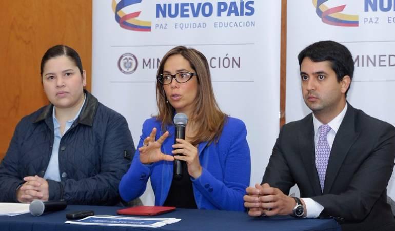 Estudiante en Cúcuta obtuvo mejor puntaje en Pruebas Saber 11