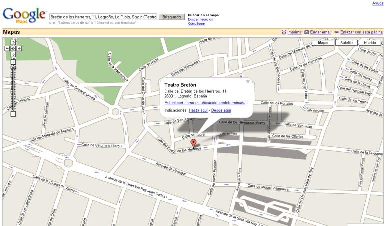 Google Maps: Ahora se podrá usar Google Maps sin internet