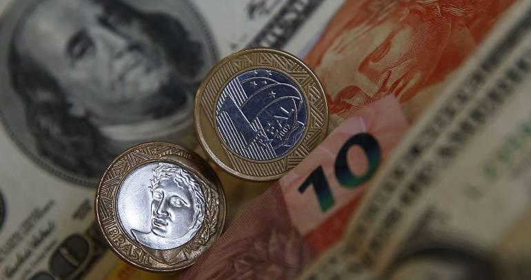 Banco de la república Dólar en Colombia: Dólar en Colombia se acerca a los límites de intervención del Banco República