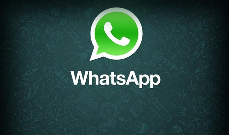 WhatsApp virus celulares: El mensaje que circula por WhatsApp y se debe ignorar
