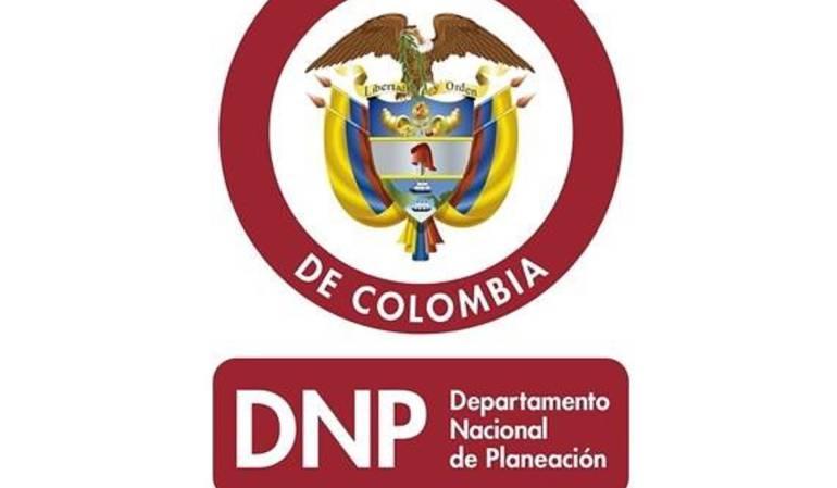 Alcaldes de Boyacá denuncian que el DNP los dejó plantados con el POT: Alcaldes de Boyacá denuncian que el DNP los dejó plantados con el POT