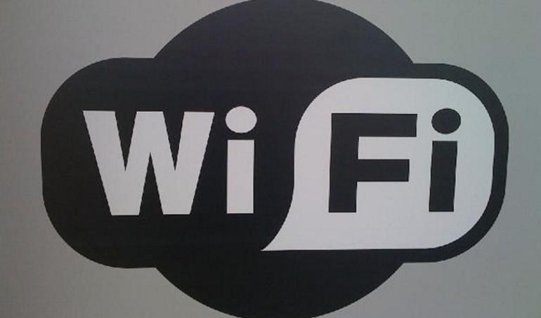 LiFi: cien veces más rápido que el wifi