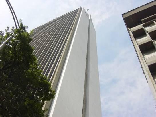Los 6 edificios ms icnicos de Colombia  Actualidad  Caracol Radio