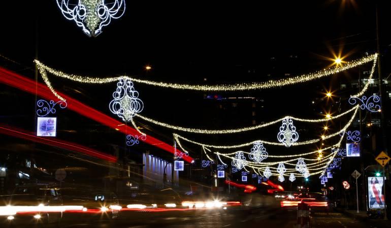 La Navidad puede estropear su señal de Wi-Fi