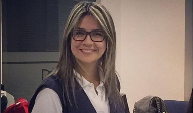 Vicky Dávila Procuraduría: Procuraduría investigará supuestas interceptaciones a Vicky Dávila