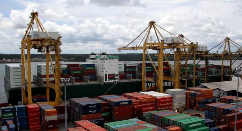 Cepal Crecimiento economico de Colombia: Economía colombiana crecerá un 3% durante el 2016: Cepal