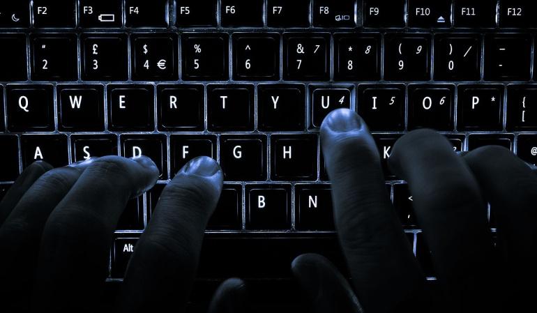 seguridad informática: El 2015 Estados Unidos mostró su frágil sistema de seguridad informática
