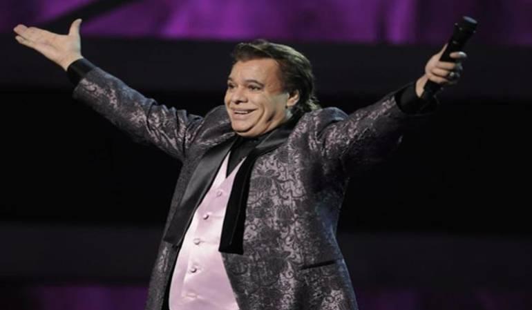 cumpleaños de Juan Gabriel, mejores canciones de Juan Gabriel: ¡Feliz cumpleaños Juan Gabriel!