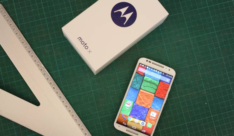 Lenovo dice adiós a la icónica marca Motorola