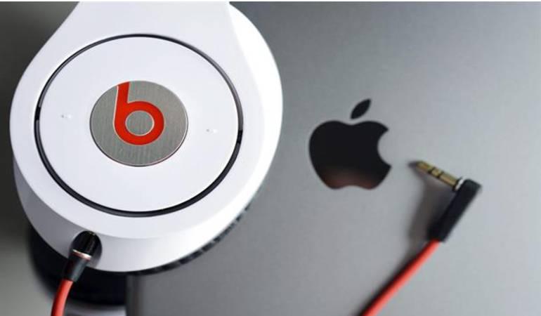 El conector del siglo XIX que todavía se utiliza y Apple quiere sacar de su mercado