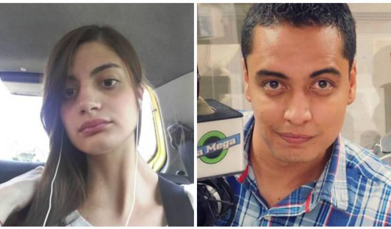 Renuncia de Carlos Mira de la Mega Medellín después de burlarse de Ana María Zapata: Renunció locutor de emisora juvenil señalado de burlarse de la discapacidad de una mujer