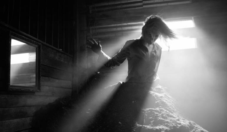 Videos musicales: Juan Gabriel y Laura Pausini, Django Django, Jeloz, Bambarabanda y Puerto Candelaria, Diva Gash y The Dream Weather: Seis nuevos videos musicales para ver