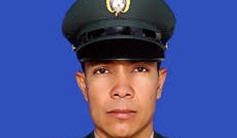 ELN Ejército Cabo Villar Secuestro: Ejército ofrece $100 millones de recompensa por información para liberar al cabo Villar