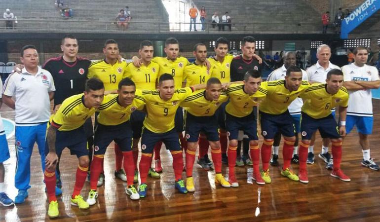 Partido Colombia Sub 20 Hoy En Vivo: Paraguay Noticias De Hoy