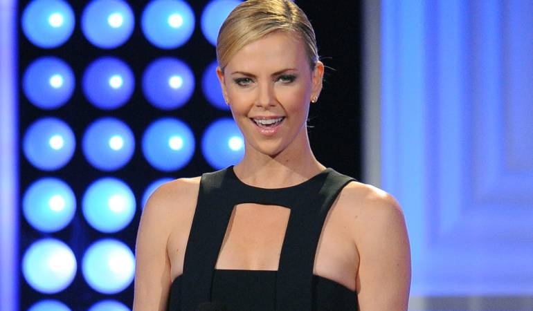 Fast and Furious 8: Charlize Theron podría ser la nueva villana: Charlize Theron podría ser la villana de 'Fast and Furious 8'
