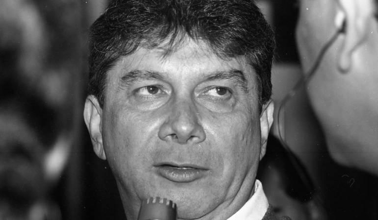 Rodolfo González García