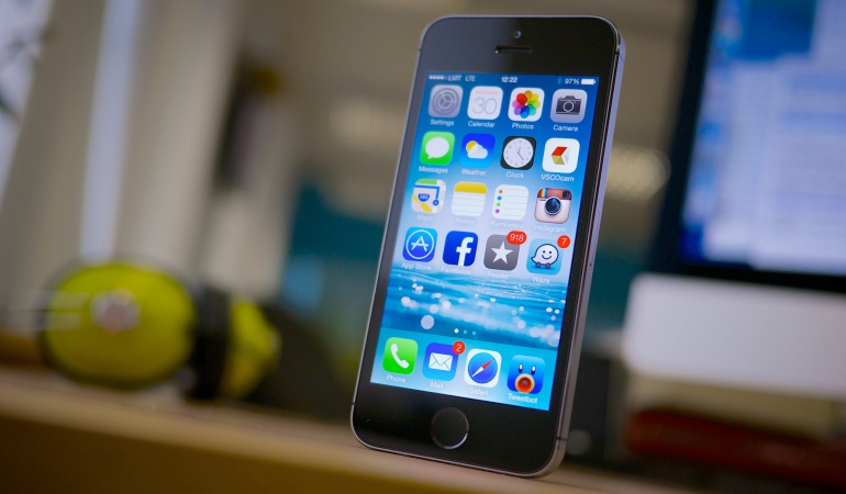 Cambiar el año de su iPhone a 1970 puede apagarlo para siempre: Cambiar el año de su iPhone a 1970 puede apagarlo para siempre