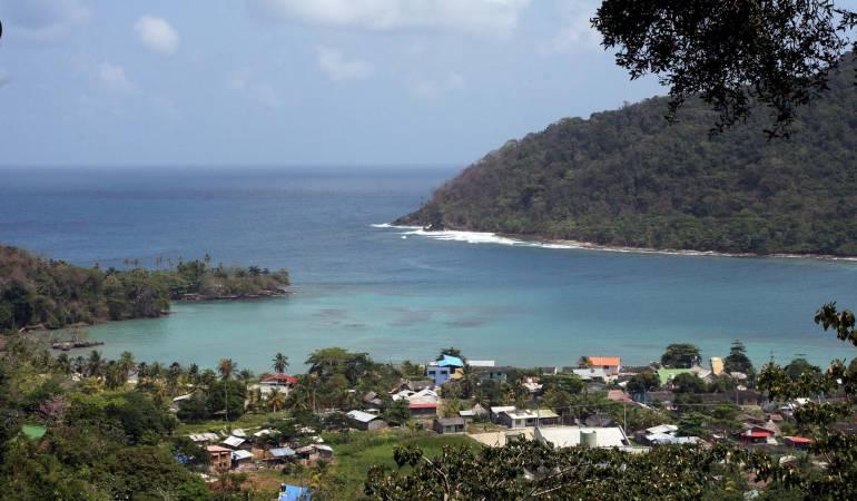 Estado podrá recuperar predios en zonas protegidas de bajamar que sean de particulares