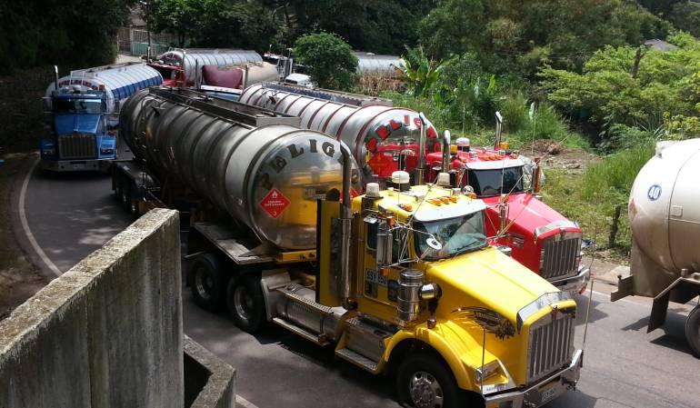 Corte Constitucional suspendería proyectos petroleros en Putumayo