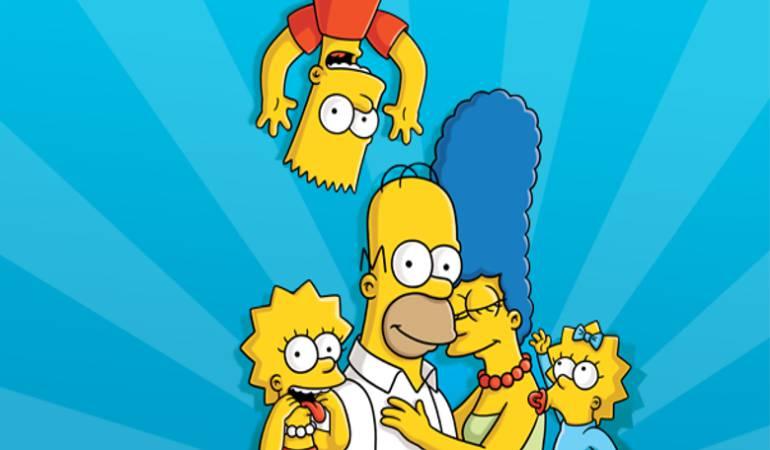 Capítulo en vivo de Los Simpson, Homero hablará en vivo con sus seguidores: Los Simpson responderán las preguntas de sus fans en vivo desde Springfield