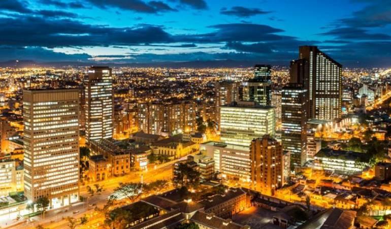 Qué piensan los extranjeros acerca de Colombia: Por qué Colombia es atractivo para los extranjeros