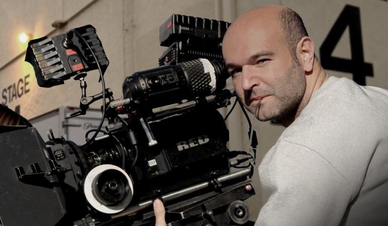 Claves para una buena comedia o sitcom: entrevista con Miguel Cruz de 'Aída': Las claves de la comedia de situación, por el director Miguel Cruz