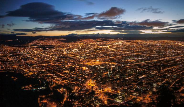 Mejores ciudades del mundo: Bogotá ocupa el puesto 130 entre las ciudades con mejor calidad de vida