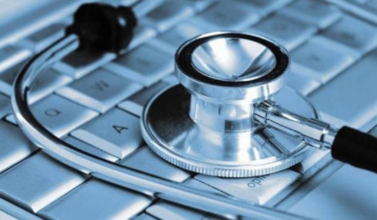 Hay pocos médicos con especialización en Colombia.
