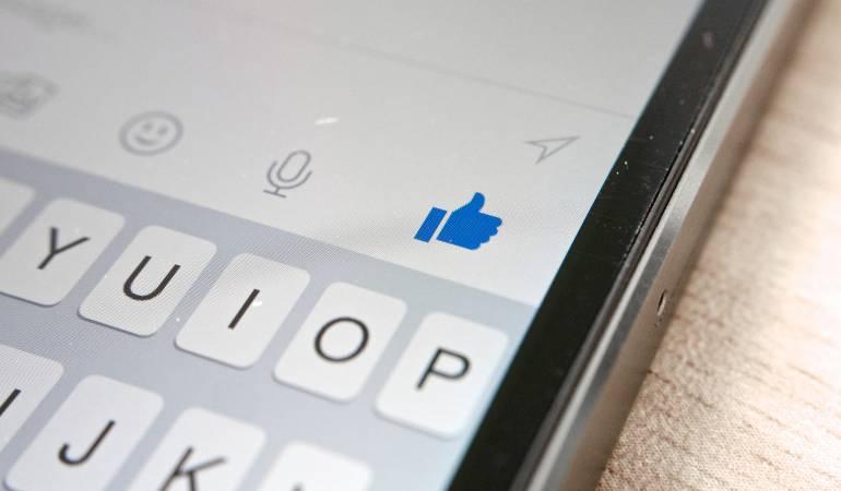 Cómo usar más de dos cuentas de Facebook Messenger en mi smartphone: Ahora podrá usar más de una cuenta de Facebook Messenger en su smartphone