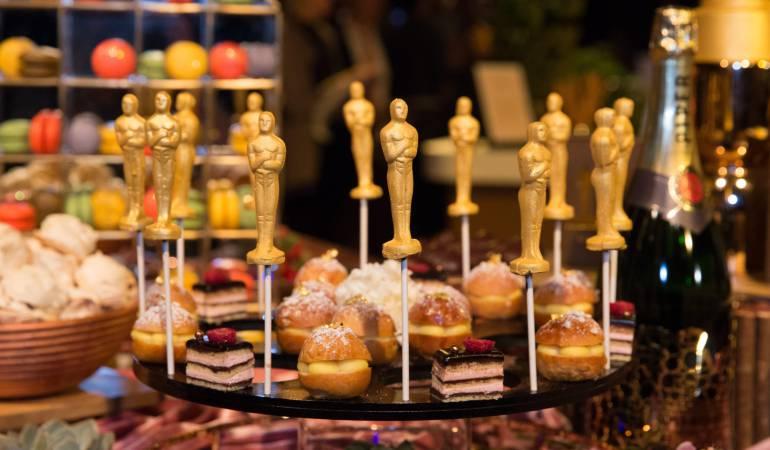 Premios Óscar: 10 cosas que quizás no sabías sobre los Óscar