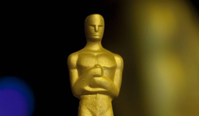 Premios Óscar: ¿Cómo se puede comprar y vender un Óscar auténtico?