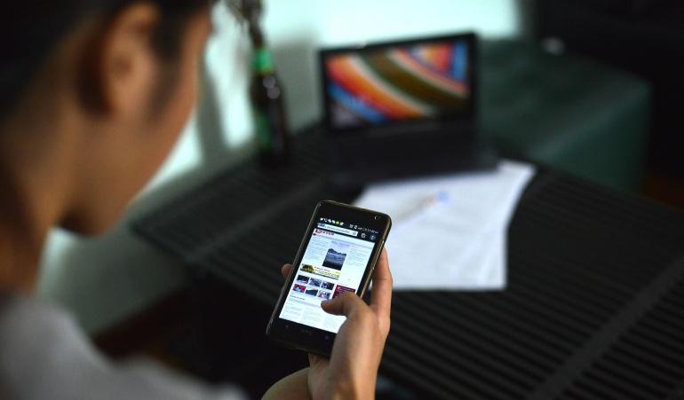 Qué son las SIM virtuales y cómo revolucionarán el mundo de la telefonía