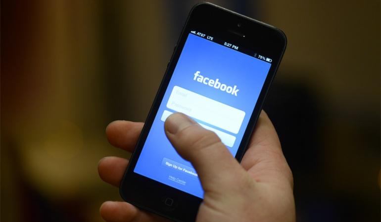 ¿Quieres saber cuándo duermen y se despiertan tus contactos de Facebook?: ¿Quieres saber cuándo duermen y se despiertan tus contactos de Facebook?