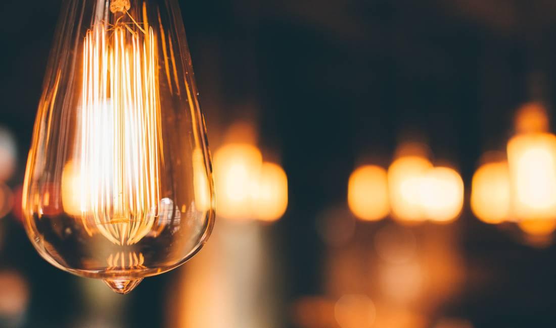 #ApagarPaga #AhorrateElApagón racionamiento de energía en Colombia: Entérese cómo elegir una bombilla que reduzca el cobro de su factura de energía