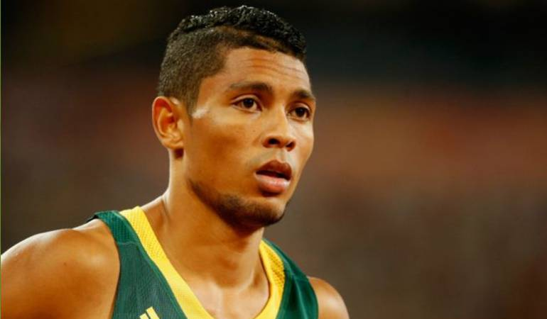 Récord de velocidad: El sorprendente récord de velocidad que no ha logrado quebrar ni el mismo Usain Bolt