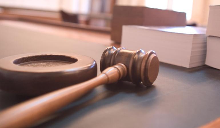 Condenan por corrupción a un exalcalde de Cómbita y a cuatro funcionarios públicos de Boyacá: Condenan por corrupción a un exalcalde de Cómbita y a cuatro funcionarios públicos de Boyacá
