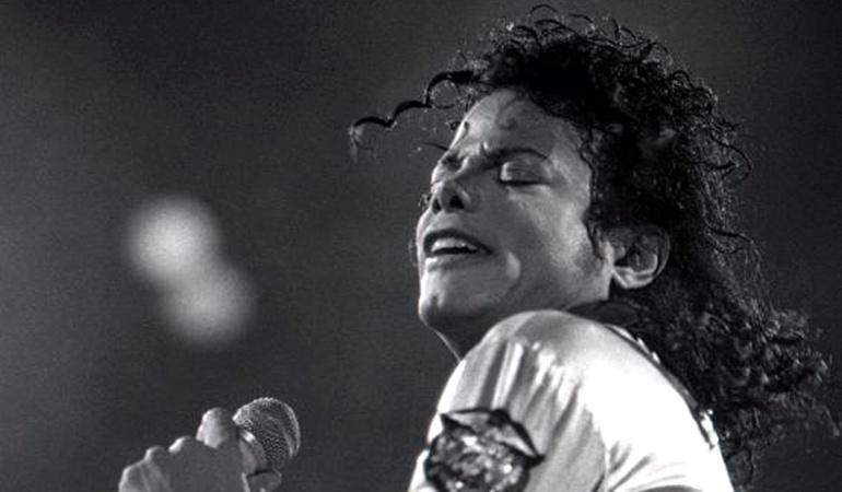 Sony es la única dueña del mayor sello de edición musical del mundo: Sony compra parte de Michael Jackson en mayor catálogo musical del mundo