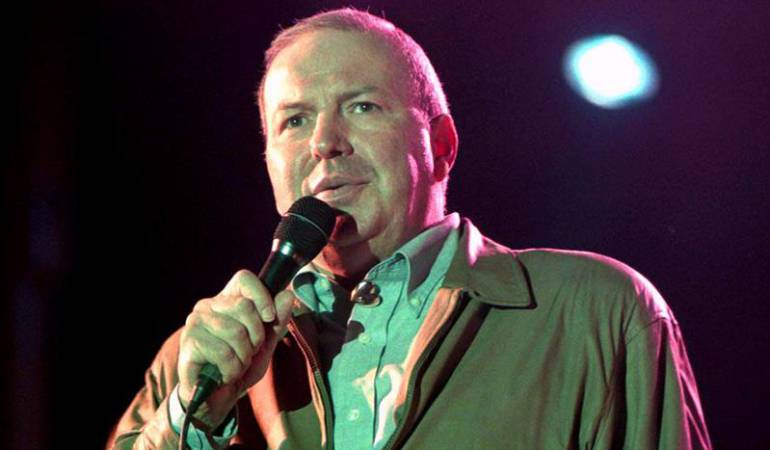 Fallece el hijo de Frank Sinatra: Muere a los 72 años Frank Sinatra Jr., hijo del legendario cantante
