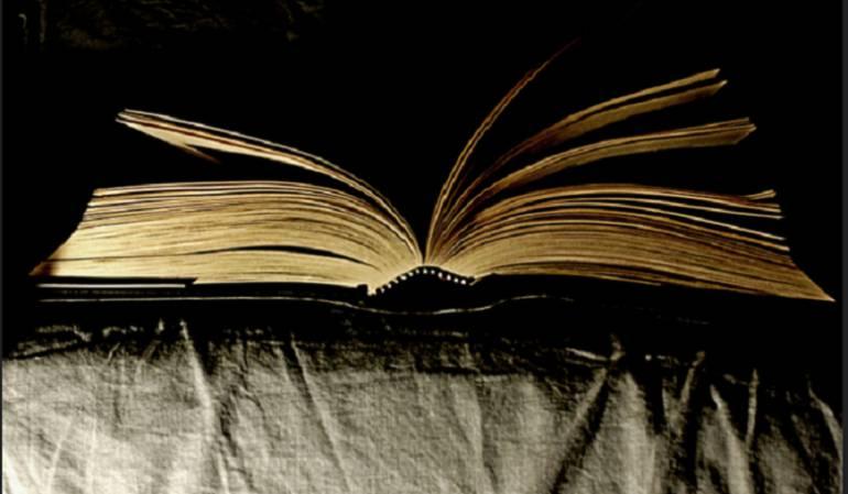 Libros curiosos: Los 7 títulos de libros más curiosos de 2016
