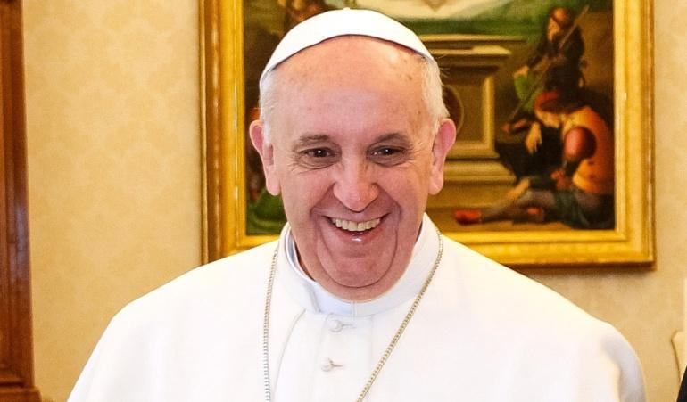 El papa en Instagram: El papa en Instagram: ¿quiénes son los líderes mundiales más populares en las redes sociales?