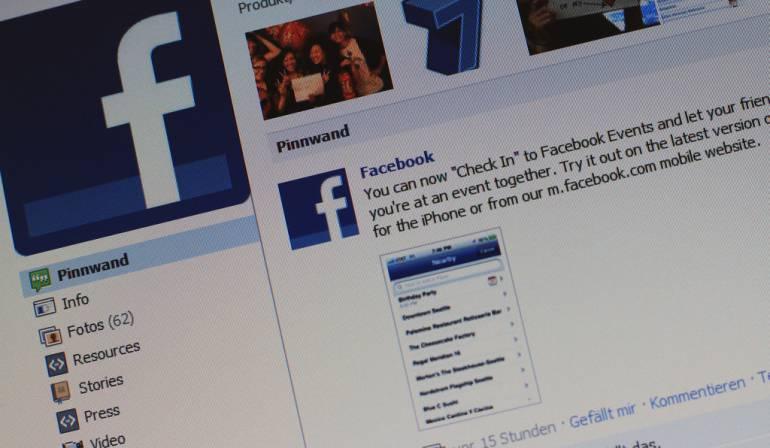 No se podrán cobrar deudas a través de Facebook: Desde ahora se juzgará a quien cobre deudas a través de Facebook, conozca por qué