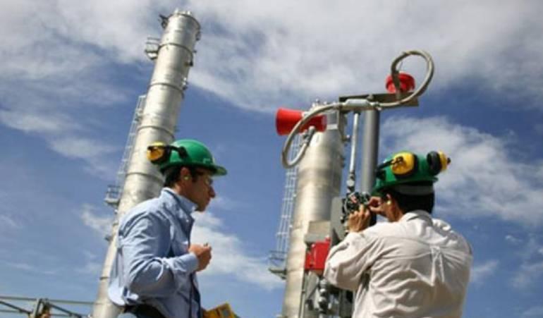 Explosión en gasoducto de TGI, emergencia anunciada comunidad Páez, Boyacá: Explosión en gasoducto de TGI estaba anunciada: comunidad de Páez, Boyacá