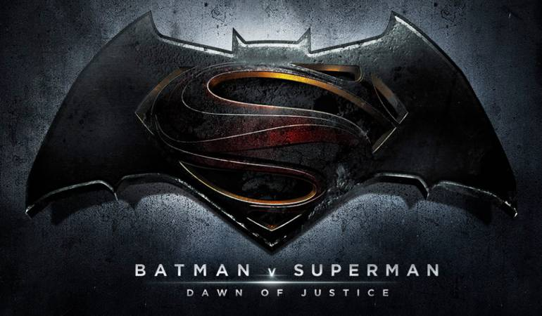 [Trivia] ¿Qué tanto sabe de Batman y Superman?