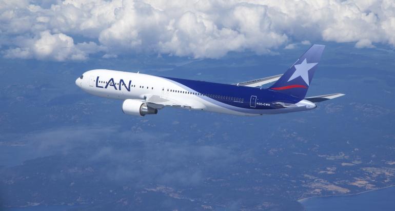 Aerolínea colombiana transportó más de 5 millones de pasajeros en 2015