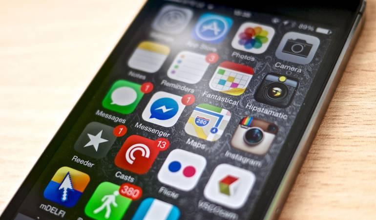 Novedades de Facebook Messenger: Las novedades para poner en la cima de las apps a Facebook Messenger