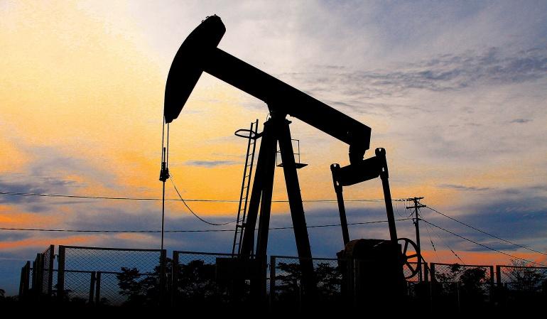 Levantan medida cautelar contra Hocol para la explotación de petróleo en Meta