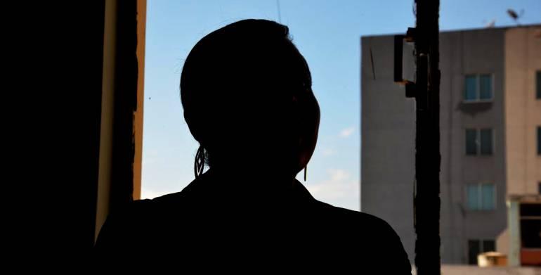 Agentes encubiertos necesitarán una orden judicial para poder ingresar a los trabajos y a las casas